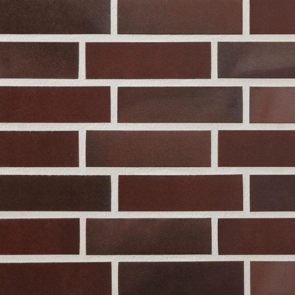 KLAY Tiles Facades - KLAY-Brickslips-KBS-SKV_0006s_0000_2044-Brown-Sherry