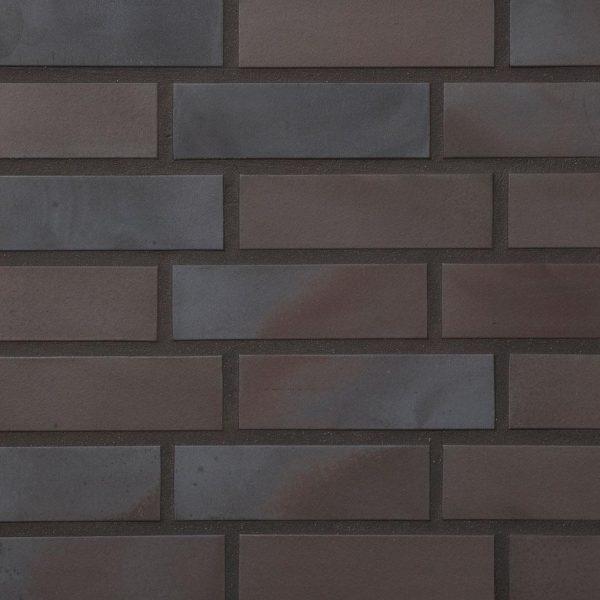 KLAY Tiles Facades - KLAY-Brickslips-KBS-SKV_0007s_0000_2042-Black-Shimmer