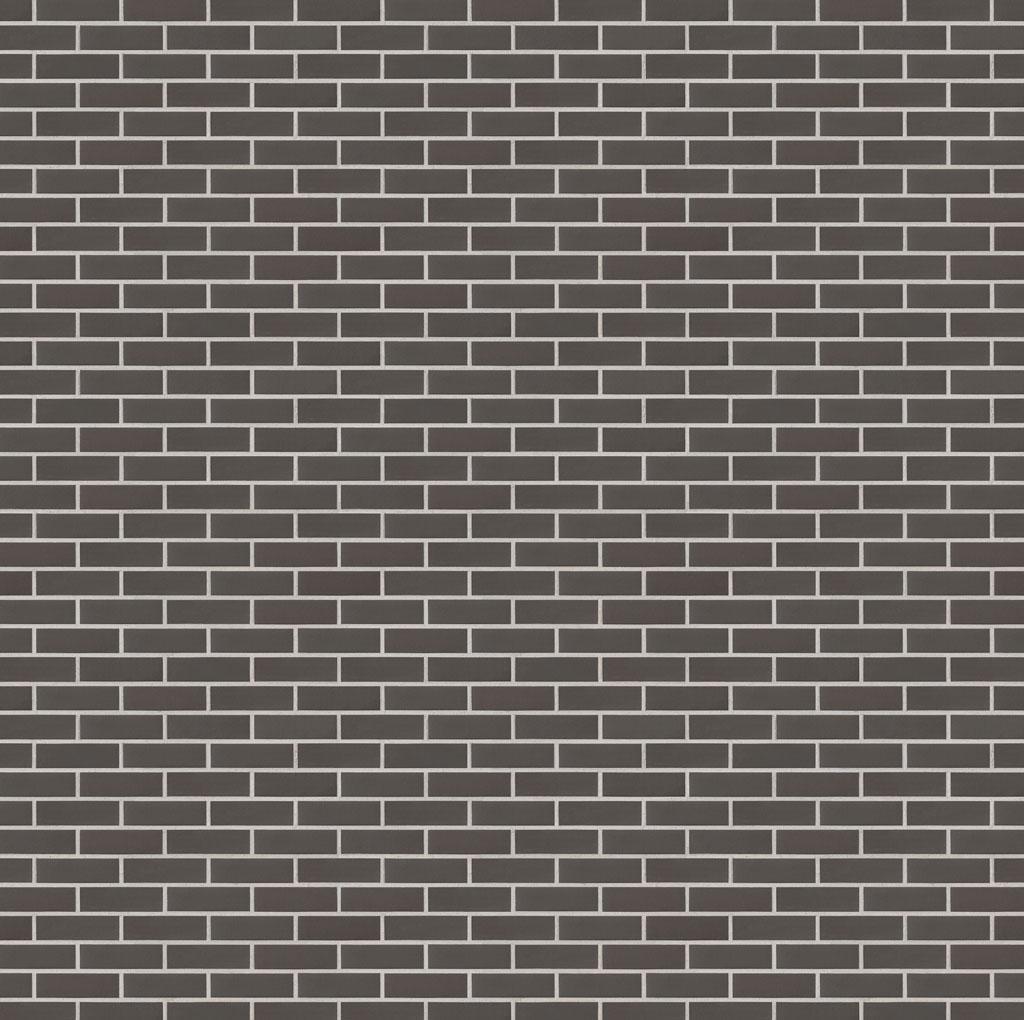 KLAY Tiles Facades - KLAY-Brickslips-KBS-SKV_0008s_0001_2040-Graphite-Brown