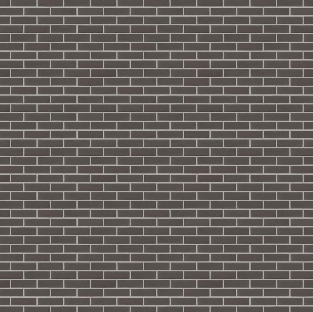 KLAY Tiles Facades - KLAY-Brickslips-KBS-SKV_0008s_0002_2040-Graphite-Brown