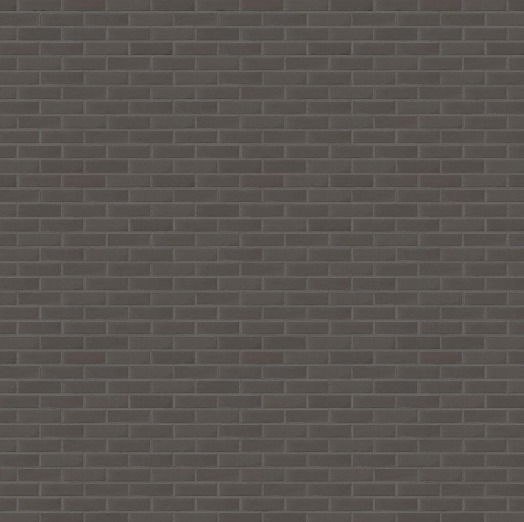 KLAY Tiles Facades - KLAY-Brickslips-KBS-SKV_0008s_0003_2040-Graphite-Brown