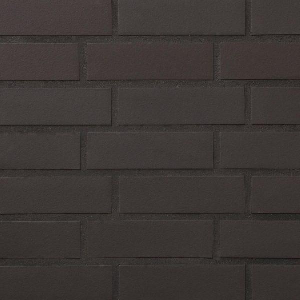 KLAY Tiles Facades - KLAY-Brickslips-KBS-SKV_0008s_0005_2040-Graphite-Brown