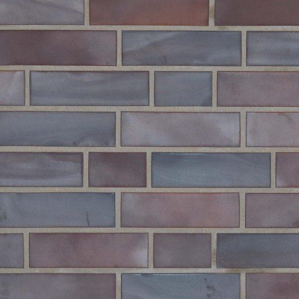 KLAY Tiles Facades - KLAY-Brickslips-KBS-SKV_0009s_0000_2039-Endless-Dusk