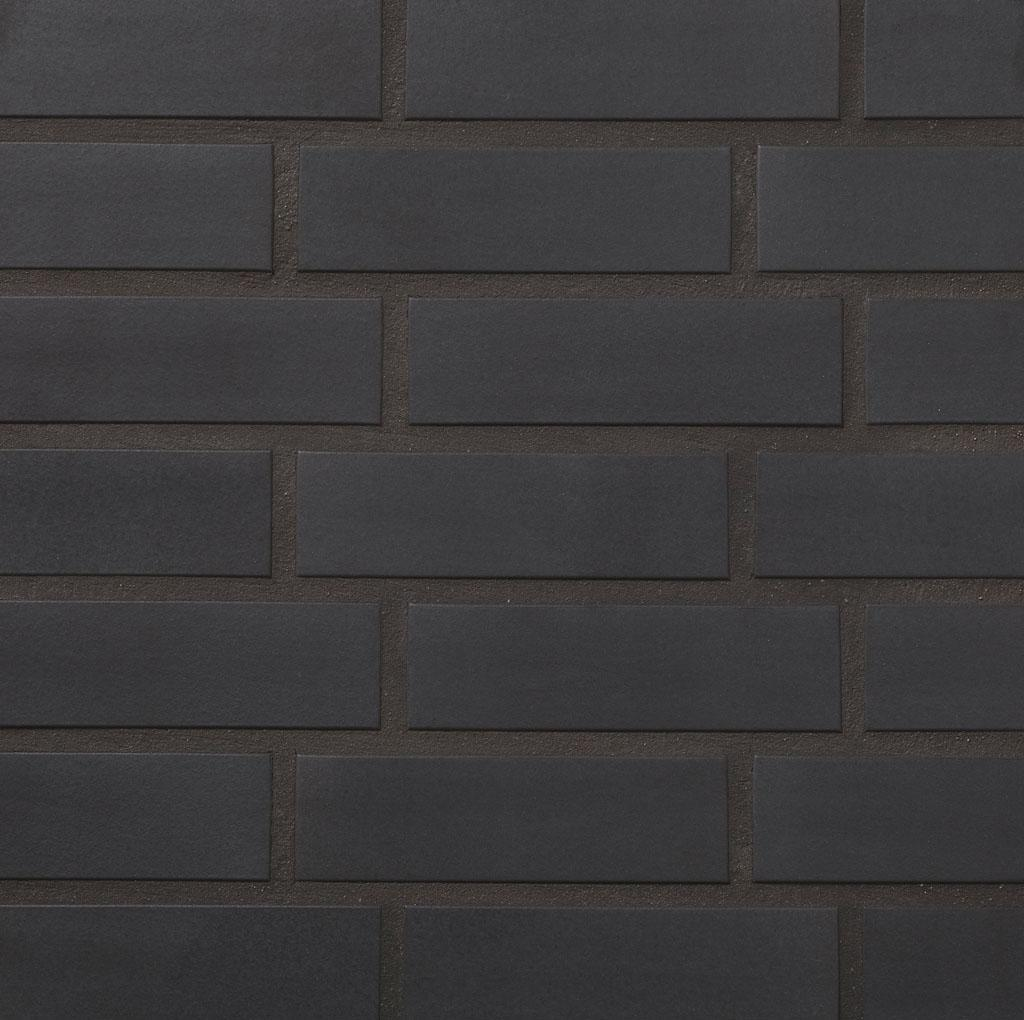 KLAY Tiles Facades - KLAY-Brickslips-KBS-SKV_0010s_0000_2043-Black-palace
