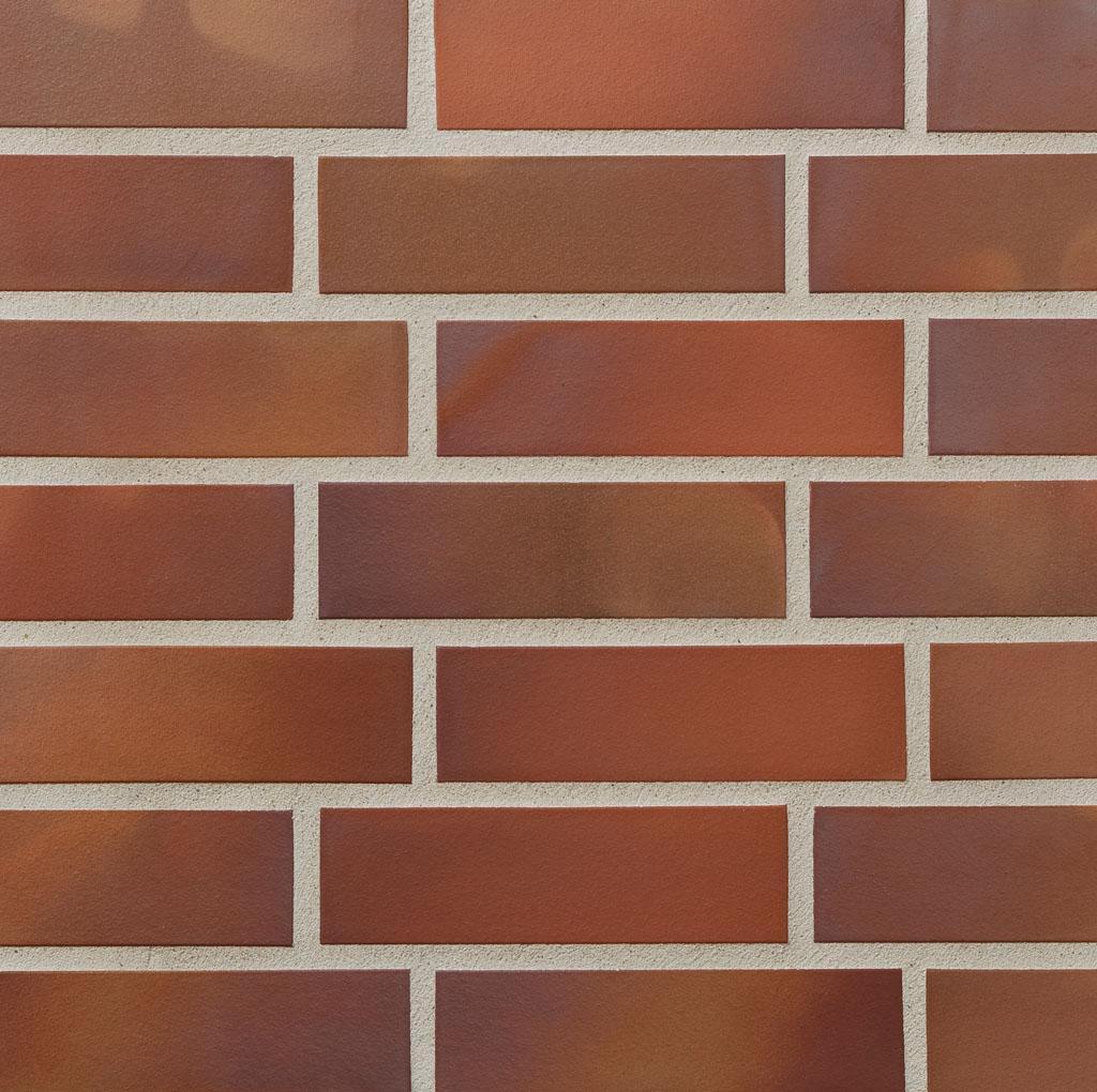 KLAY Tiles Facades - KLAY-Brickslips-KBS-SKV_0011s_0000_2038-Royal-Rose