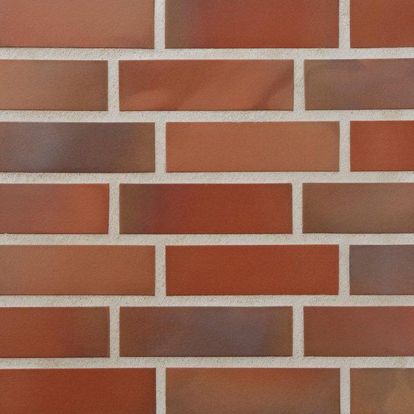 KLAY Tiles Facades - KLAY-Brickslips-KBS-SKV_0012s_0000_2037-Red-Rust