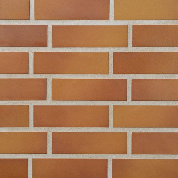 KLAY Tiles Facades - KLAY-Brickslips-KBS-SKV_0013s_0000_2035-Golden-Wheat