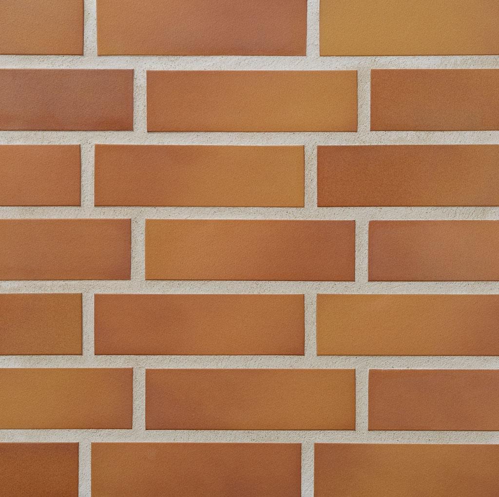 KLAY Tiles Facades - KLAY-Brickslips-KBS-SKV_0013s_0000_2035-Golden-Wheat