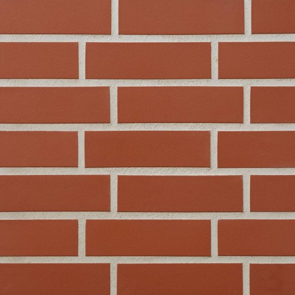 KLAY Tiles Facades - KLAY-Brickslips-KBS-SKV_0014s_0000_2033-Simply-Red