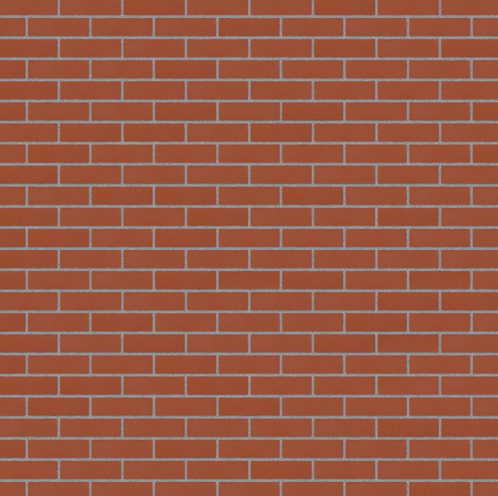 KLAY Tiles Facades - KLAY-Brickslips-KBS-SKV_0014s_0003_2033-Simply-Red