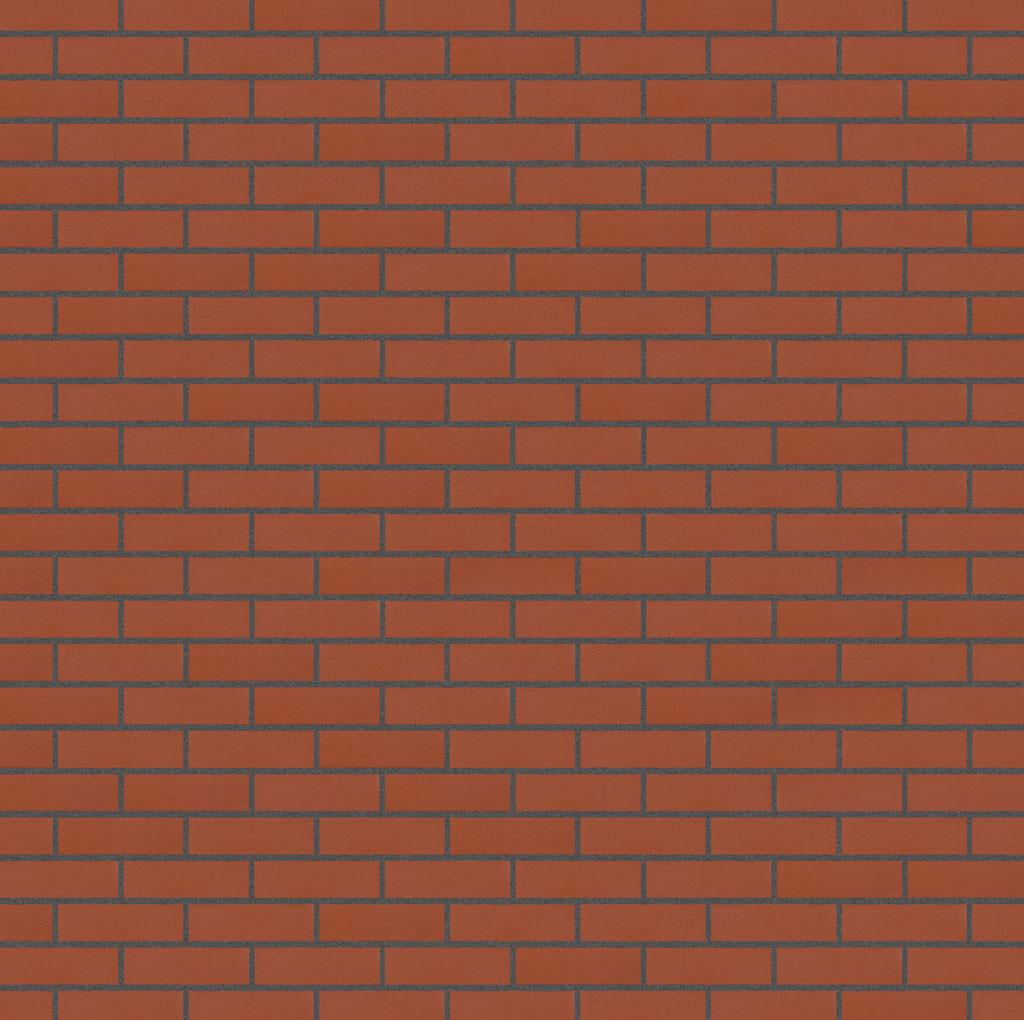 KLAY Tiles Facades - KLAY-Brickslips-KBS-SKV_0014s_0004_2033-Simply-Red