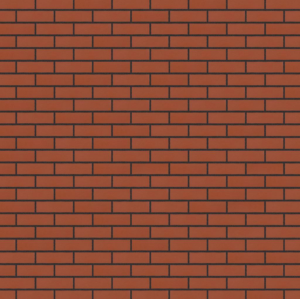 KLAY Tiles Facades - KLAY-Brickslips-KBS-SKV_0014s_0005_2033-Simply-Red