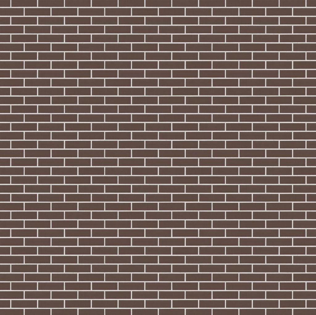 KLAY Tiles Facades - KLAY-Brickslips-KBS-SKV_0015s_0000_2032-Cocoa-Brown