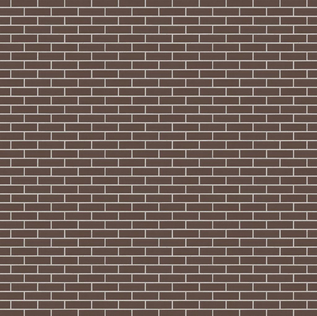 KLAY Tiles Facades - KLAY-Brickslips-KBS-SKV_0015s_0001_2032-Cocoa-Brown