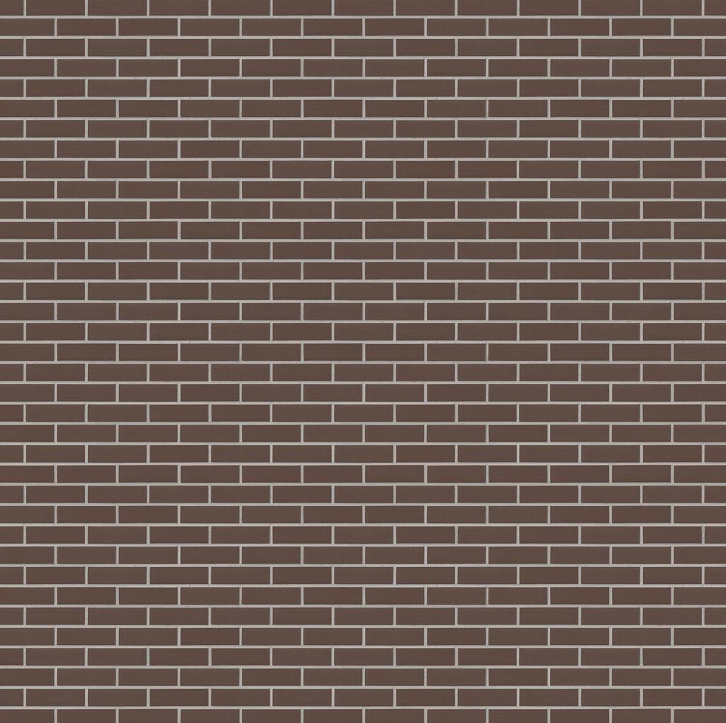 KLAY Tiles Facades - KLAY-Brickslips-KBS-SKV_0015s_0002_2032-Cocoa-Brown