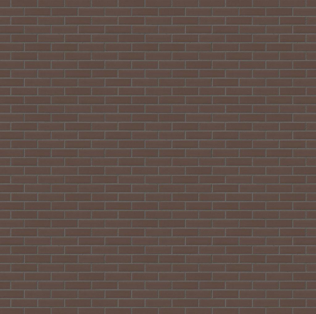 KLAY Tiles Facades - KLAY-Brickslips-KBS-SKV_0015s_0003_2032-Cocoa-Brown