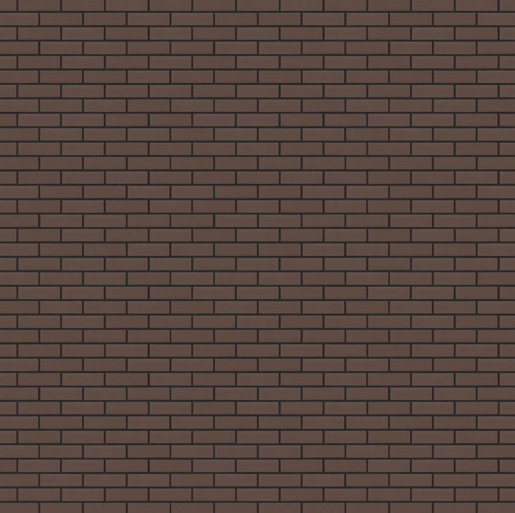 KLAY Tiles Facades - KLAY-Brickslips-KBS-SKV_0015s_0004_2032-Cocoa-Brown