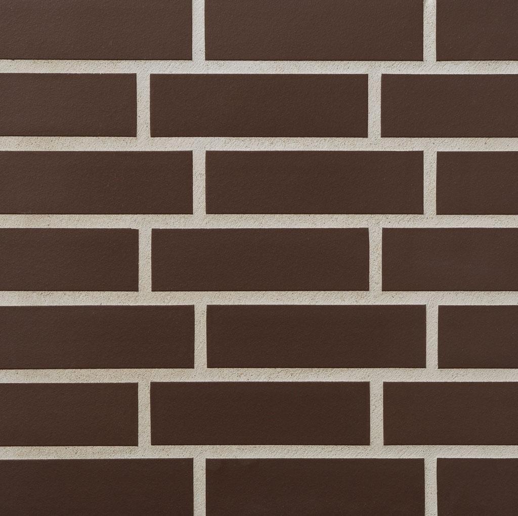 KLAY Tiles Facades - KLAY-Brickslips-KBS-SKV_0015s_0005_2032-Cocoa-Brown