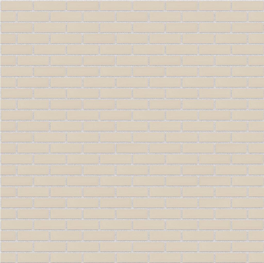 KLAY Tiles Facades - KLAY-Brickslips-KBS-SKV_0016s_0000_2031-Modern-Cream