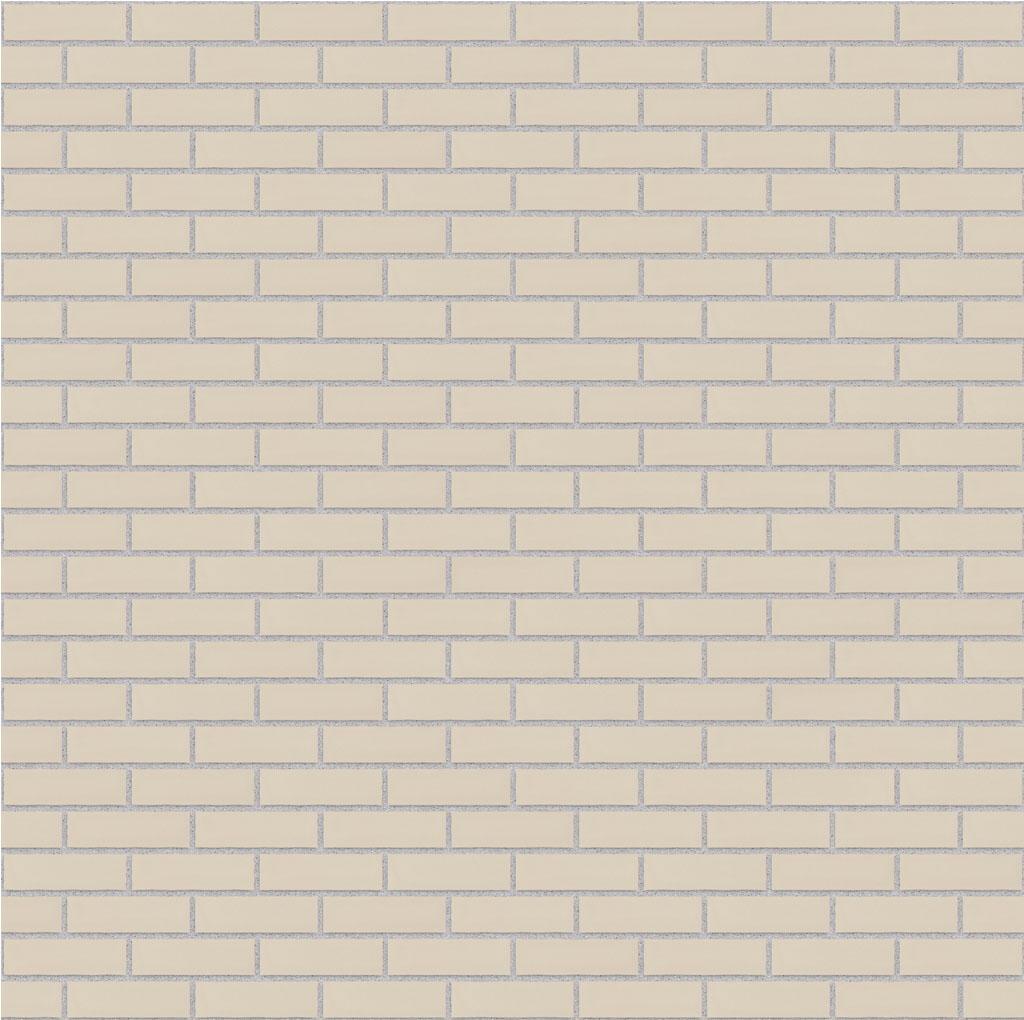KLAY Tiles Facades - KLAY-Brickslips-KBS-SKV_0016s_0001_2031-Modern-Cream