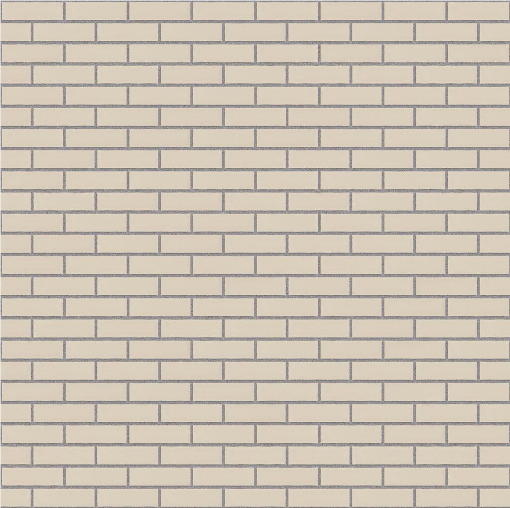 KLAY Tiles Facades - KLAY-Brickslips-KBS-SKV_0016s_0002_2031-Modern-Cream