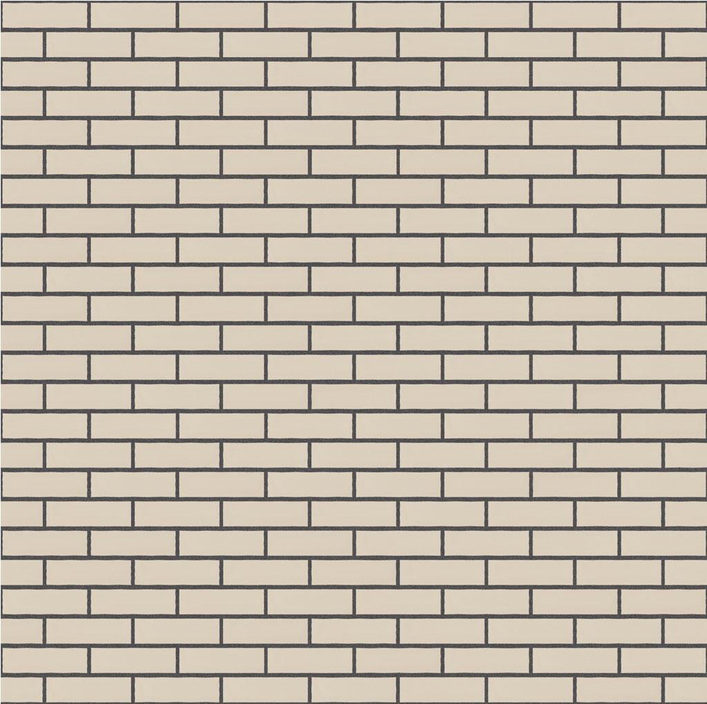 KLAY Tiles Facades - KLAY-Brickslips-KBS-SKV_0016s_0003_2031-Modern-Cream