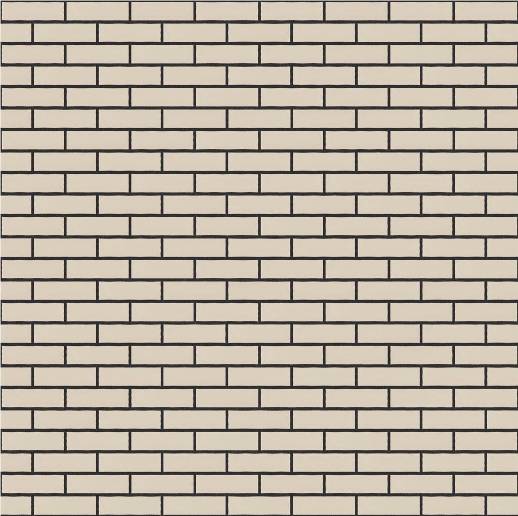 KLAY Tiles Facades - KLAY-Brickslips-KBS-SKV_0016s_0004_2031-Modern-Cream