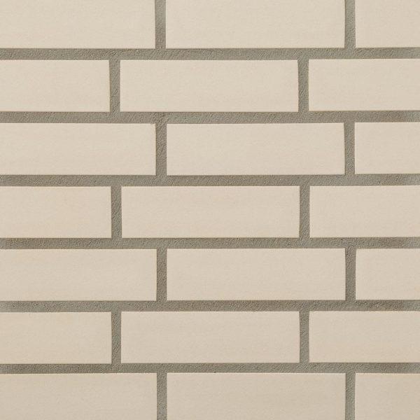 KLAY Tiles Facades - KLAY-Brickslips-KBS-SKV_0016s_0005_2031-Modern-Cream
