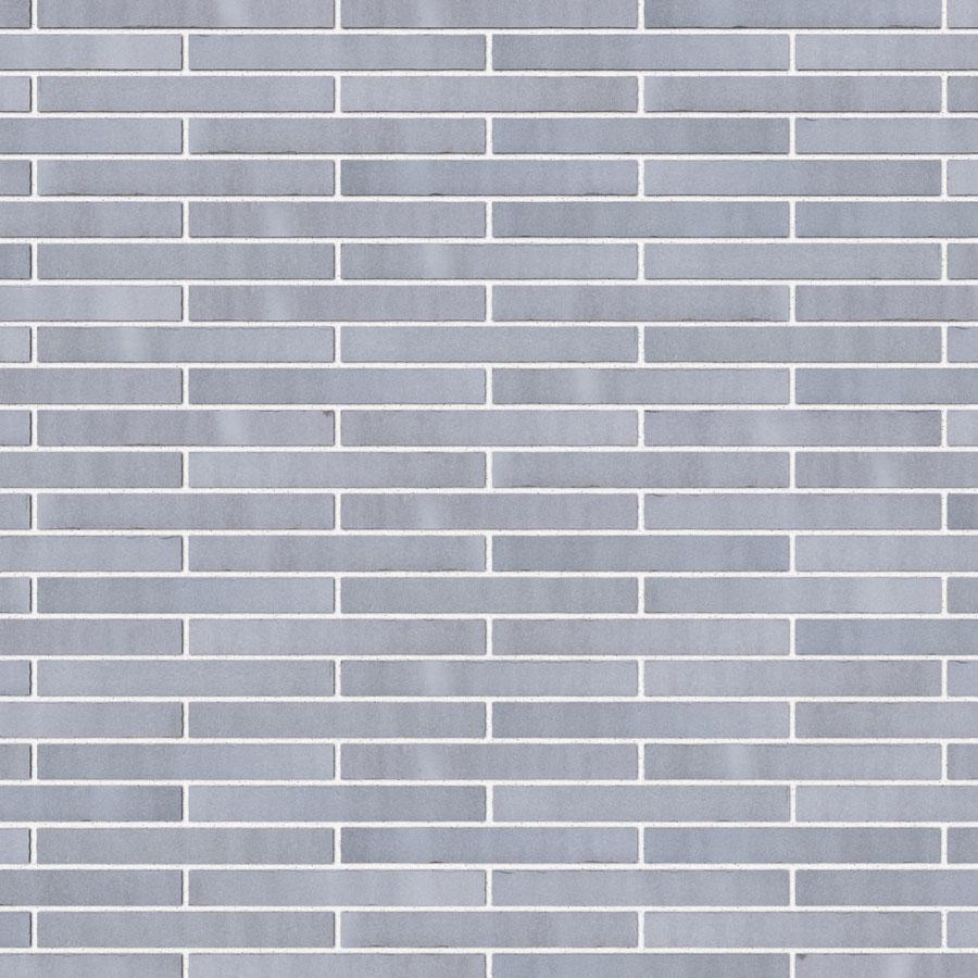 KLAY Tiles Facades - KLAY-Brickslips-_0000s_0000_SGL-No7-5