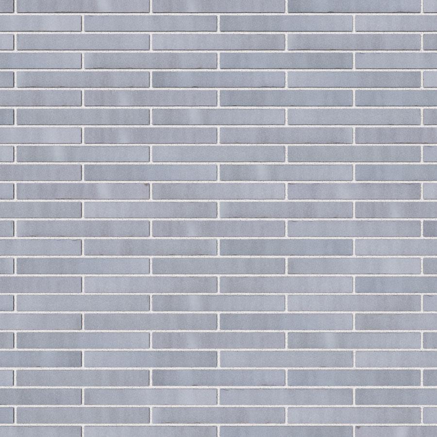KLAY Tiles Facades - KLAY-Brickslips-_0000s_0001_SGL-No7-4