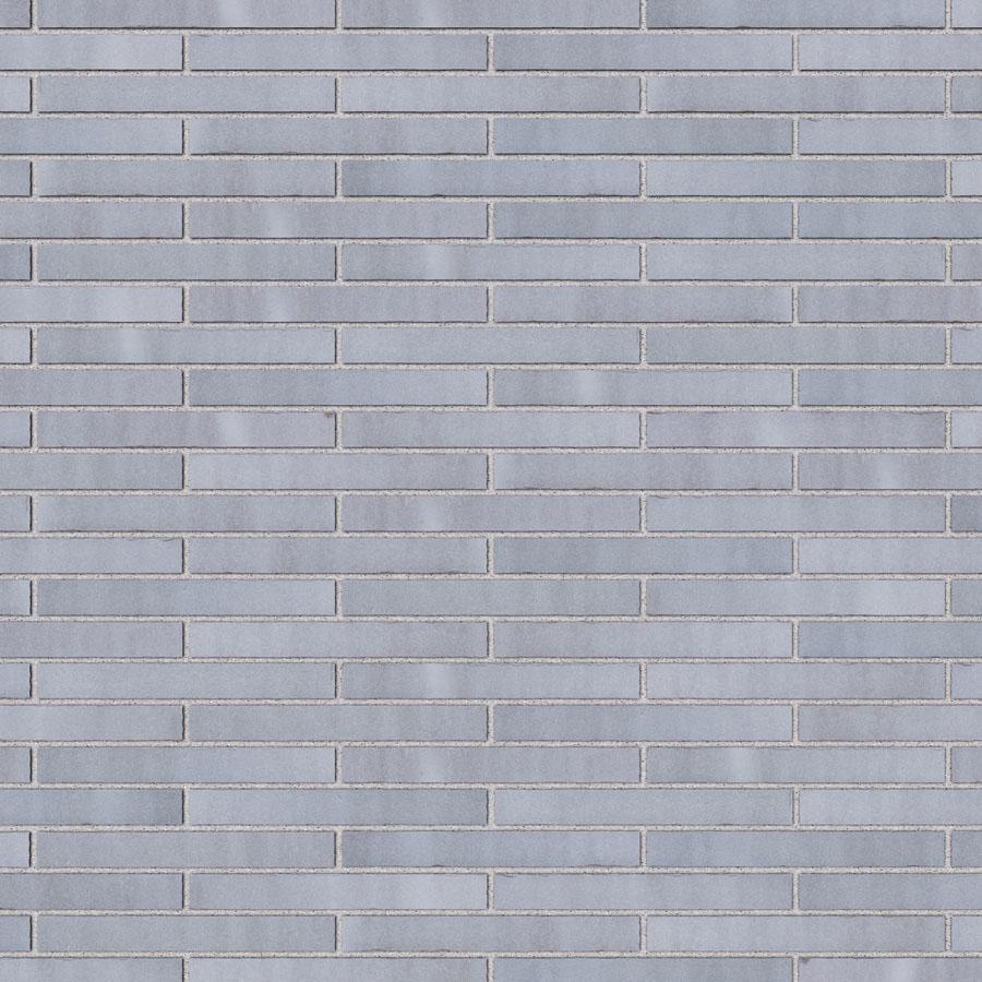 KLAY Tiles Facades - KLAY-Brickslips-_0000s_0002_SGL-No7-3