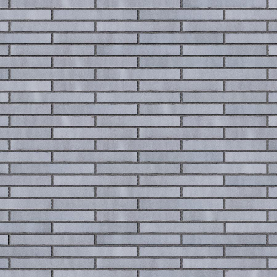 KLAY Tiles Facades - KLAY-Brickslips-_0000s_0003_SGL-No7-2