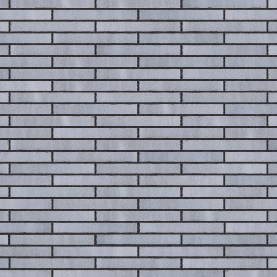 KLAY Tiles Facades - KLAY-Brickslips-_0000s_0004_SGL-No7-1