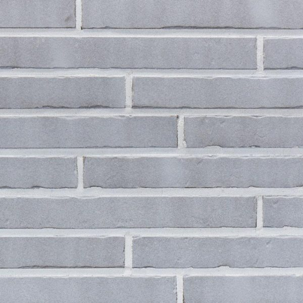 KLAY Tiles Facades - KLAY-Brickslips-_0000s_0005_SGL-No7-F