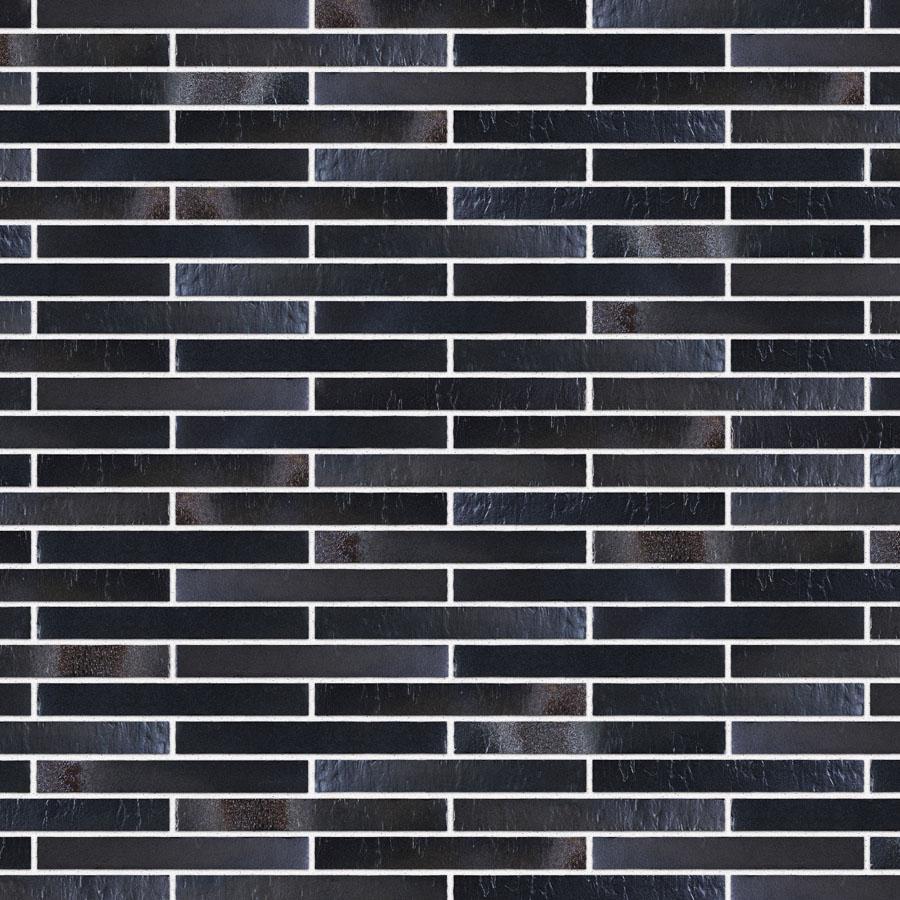 KLAY Tiles Facades - KLAY-Brickslips-_0001s_0000_SGL-No6-5
