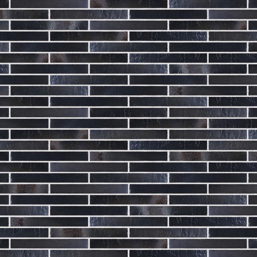 KLAY Tiles Facades - KLAY-Brickslips-_0001s_0001_SGL-No6-4