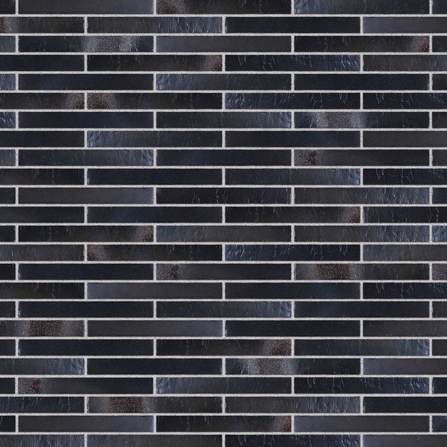KLAY Tiles Facades - KLAY-Brickslips-_0001s_0002_SGL-No6-3