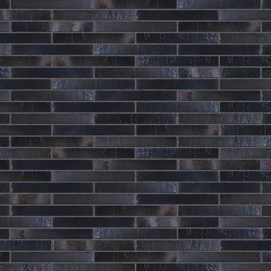 KLAY Tiles Facades - KLAY-Brickslips-_0001s_0003_SGL-No6-2
