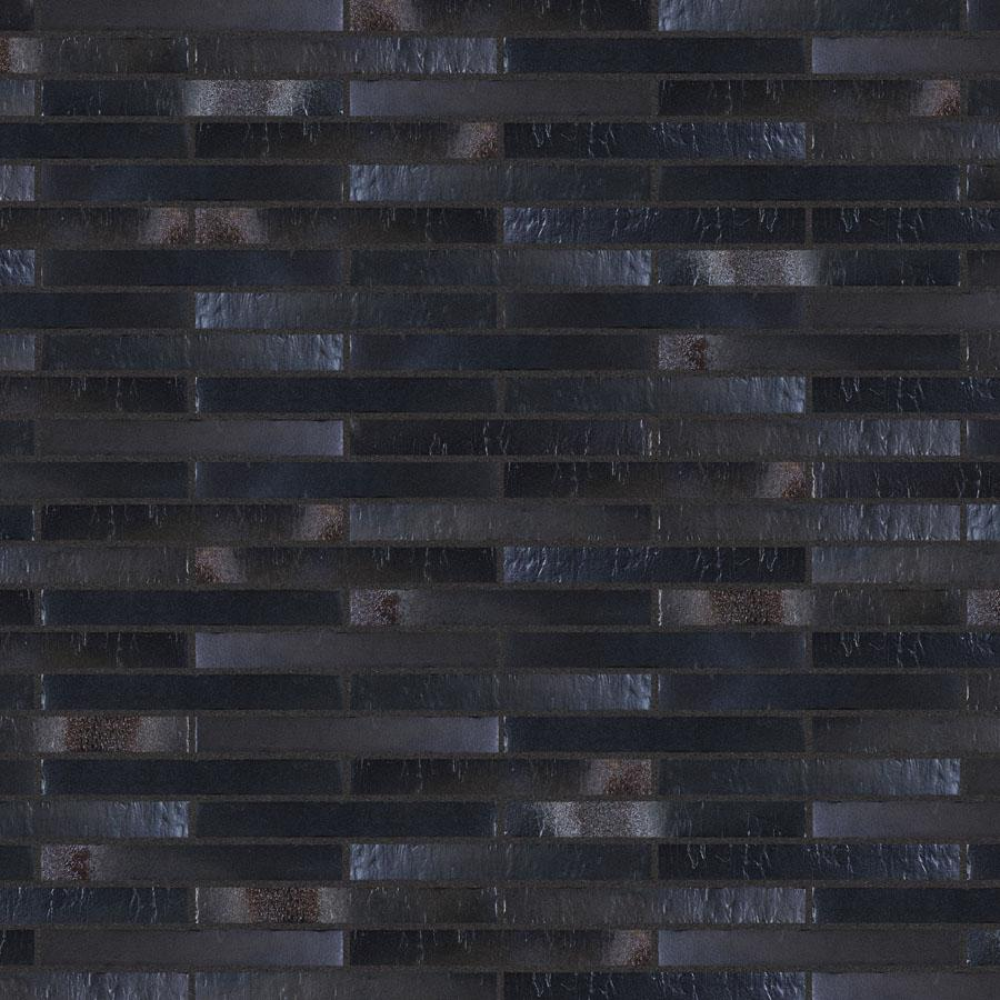KLAY Tiles Facades - KLAY-Brickslips-_0001s_0004_SGL-No6-1