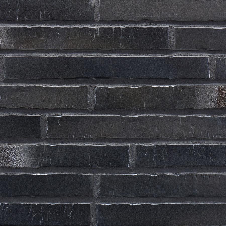 KLAY Tiles Facades - KLAY-Brickslips-_0001s_0005_SGL-No6-F