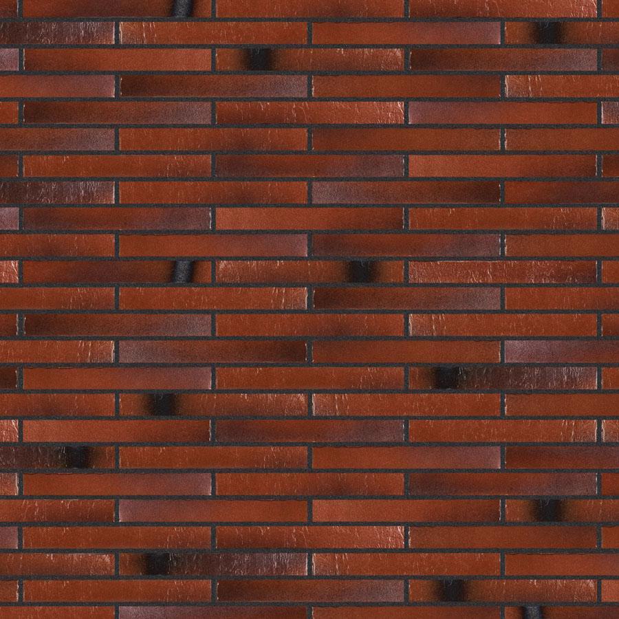 KLAY Tiles Facades - KLAY-Brickslips-_0002s_0004_SGL-No5-1