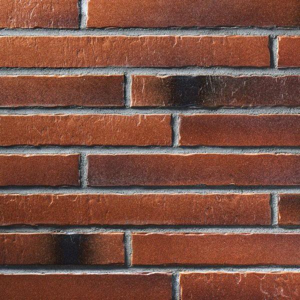 KLAY Tiles Facades - KLAY-Brickslips-_0002s_0005_SGL-No5-F