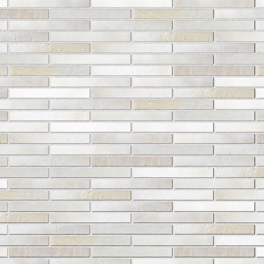 KLAY Tiles Facades - KLAY-Brickslips-_0003s_0001_SGL-No4-4