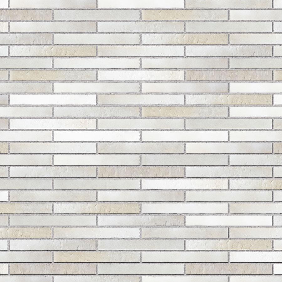 KLAY Tiles Facades - KLAY-Brickslips-_0003s_0002_SGL-No4-3
