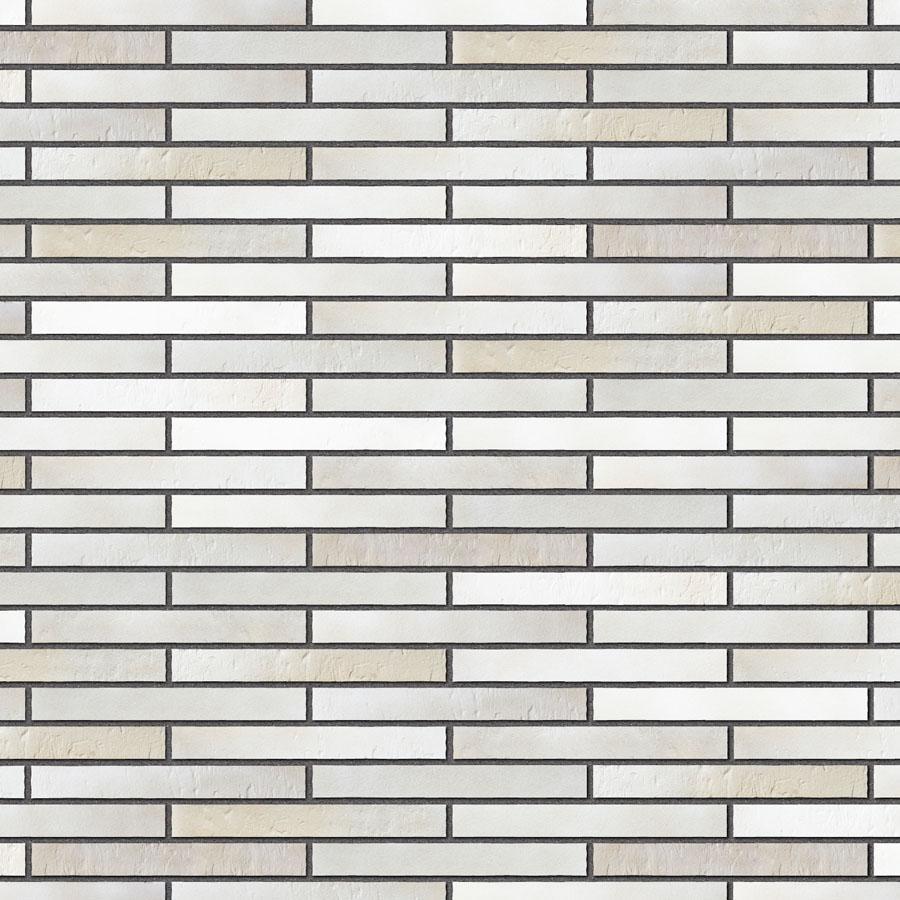 KLAY Tiles Facades - KLAY-Brickslips-_0003s_0003_SGL-No4-2