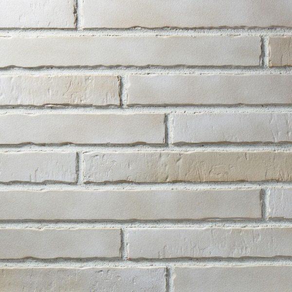 KLAY Tiles Facades - KLAY-Brickslips-_0003s_0005_SGL-No4-F