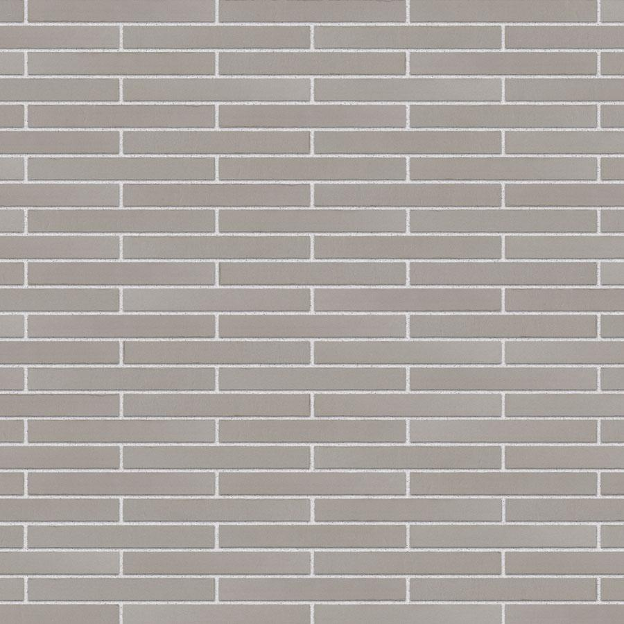 KLAY Tiles Facades - KLAY-Brickslips-_0004s_0000_SGL-No3-5