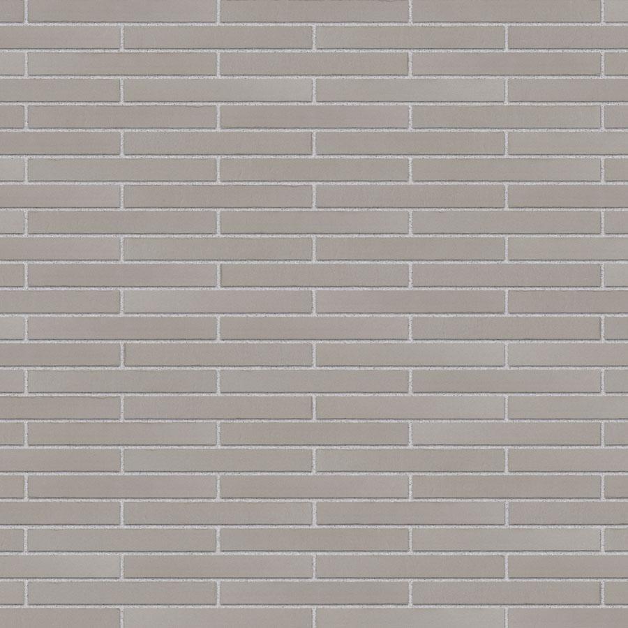 KLAY Tiles Facades - KLAY-Brickslips-_0004s_0001_SGL-No3-4