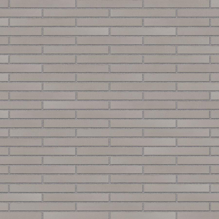 KLAY Tiles Facades - KLAY-Brickslips-_0004s_0002_SGL-No3-3