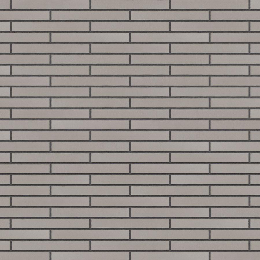 KLAY Tiles Facades - KLAY-Brickslips-_0004s_0003_SGL-No3-2